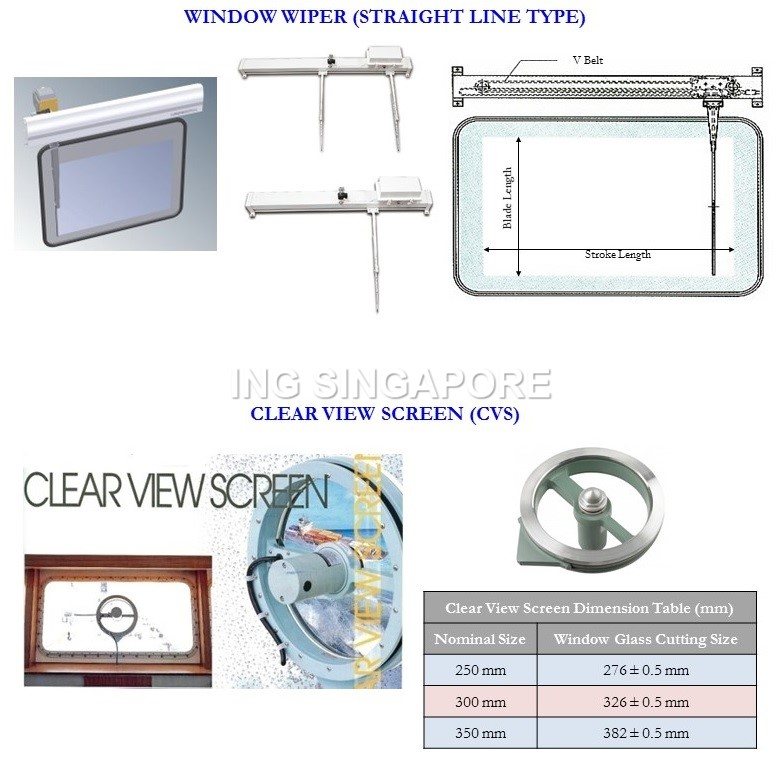Window Wiper3